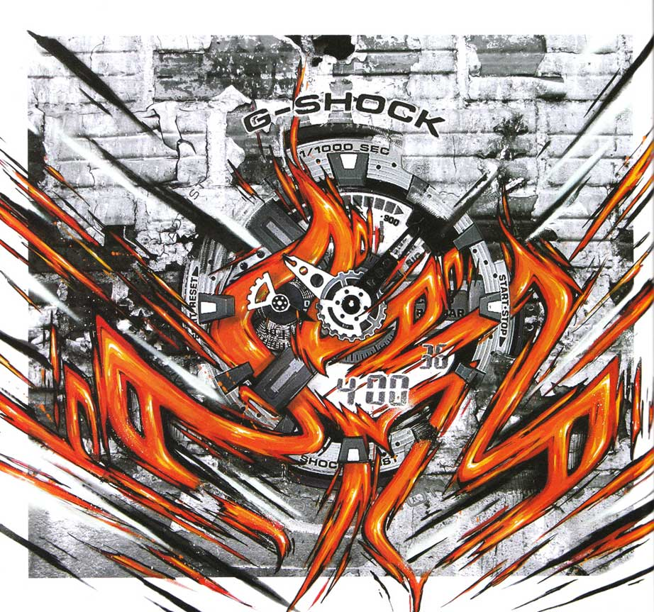 gshok02