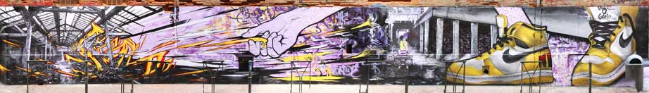 montage-fresk-agnesB