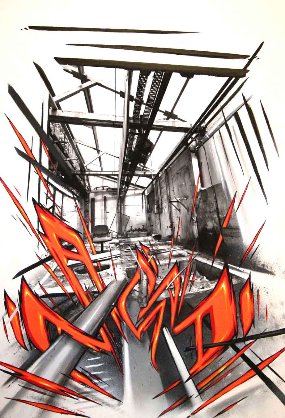 K.ivry-2011-117x81