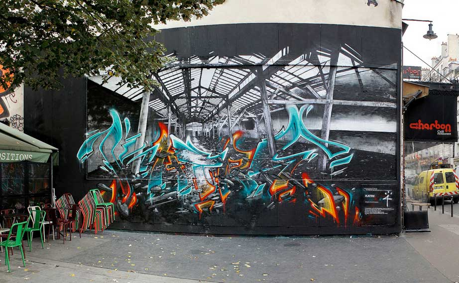 Katre-Paris-2012-copie