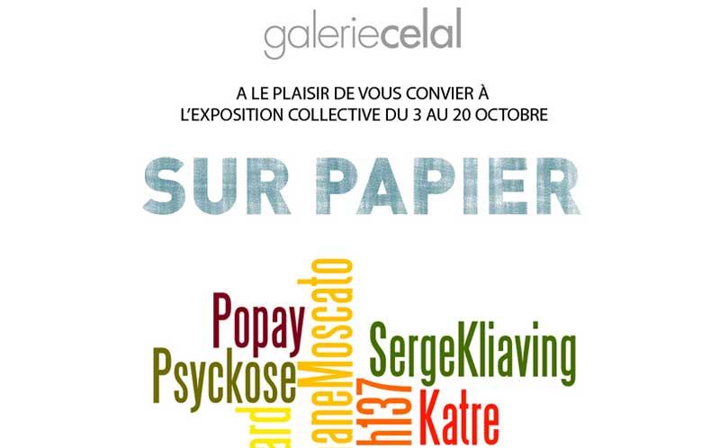 minicelalpapier