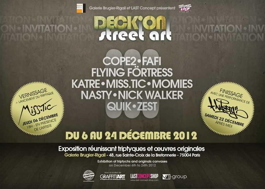 _expo-deckon