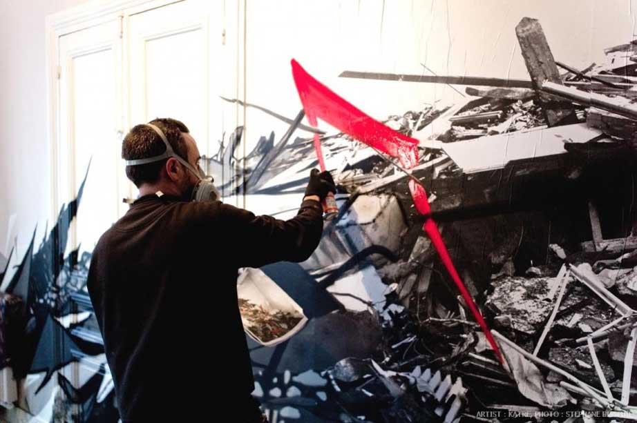 KATRE-courtesy-Galerie-Magda-Danysz-Credit-photo-Stephane-Bisseuil-1-1024x681
