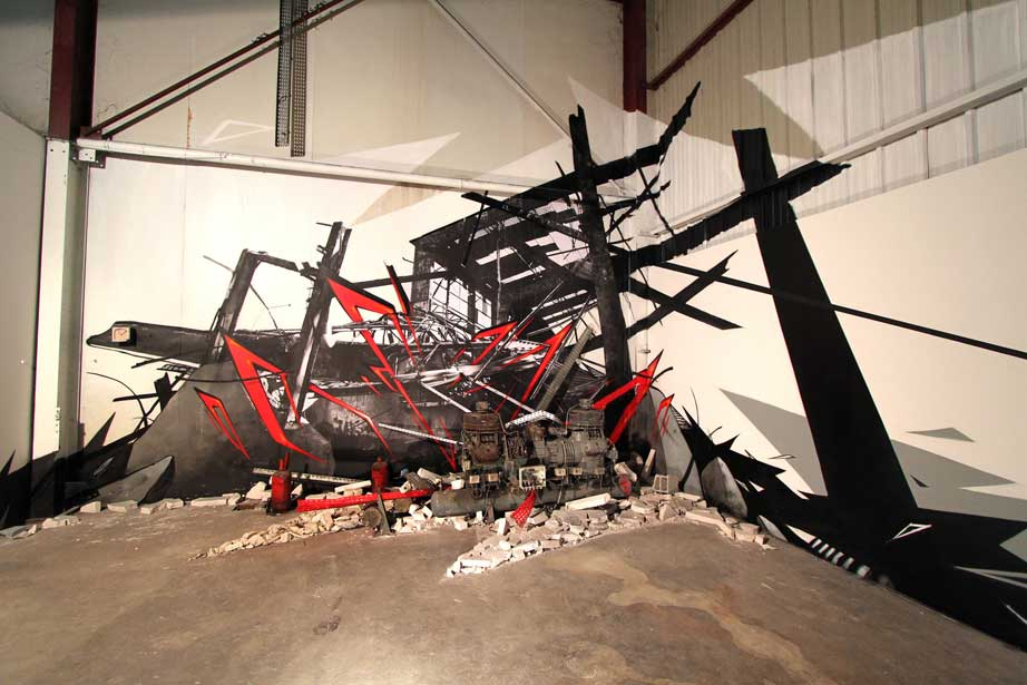 03-Katre-installation2013