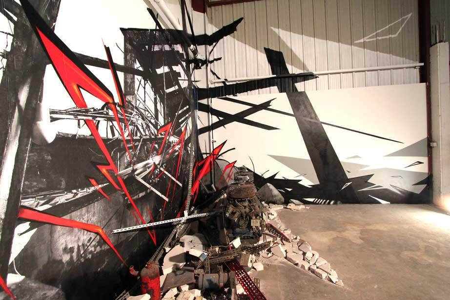 06-Katre-installation2013