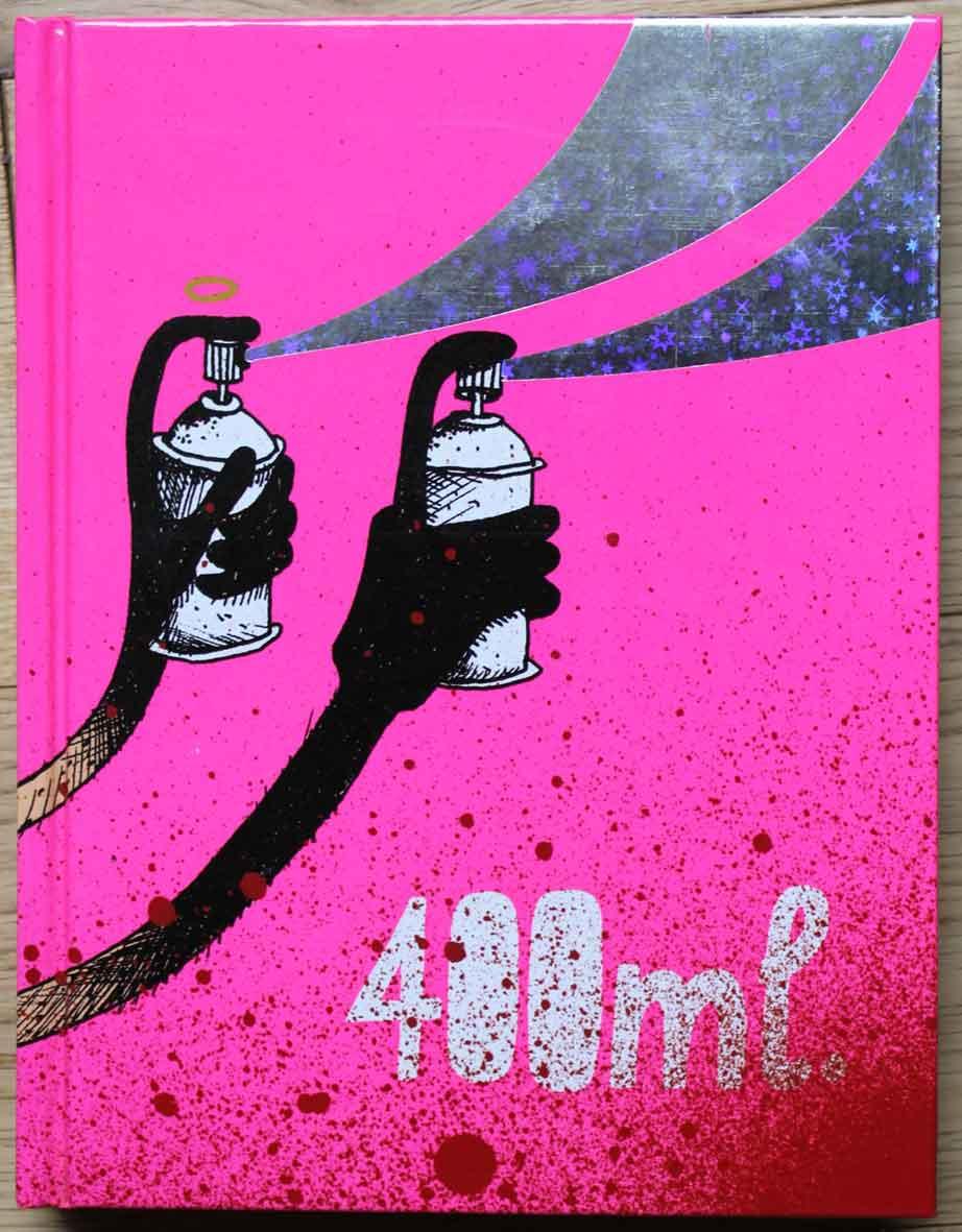 400ml-A