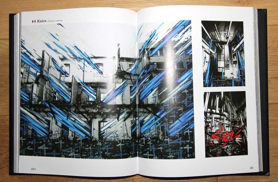 artaq-book2011-02