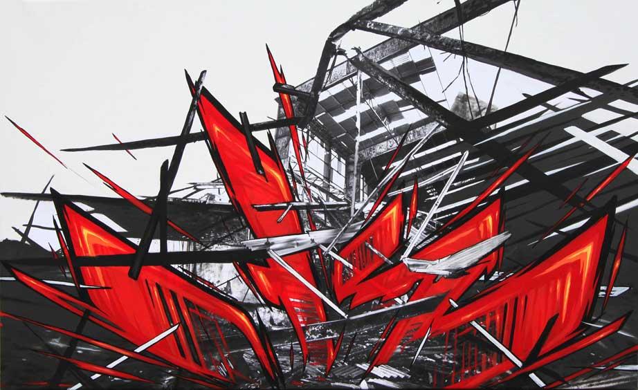 K-Red-Bayonne-130x81-2012