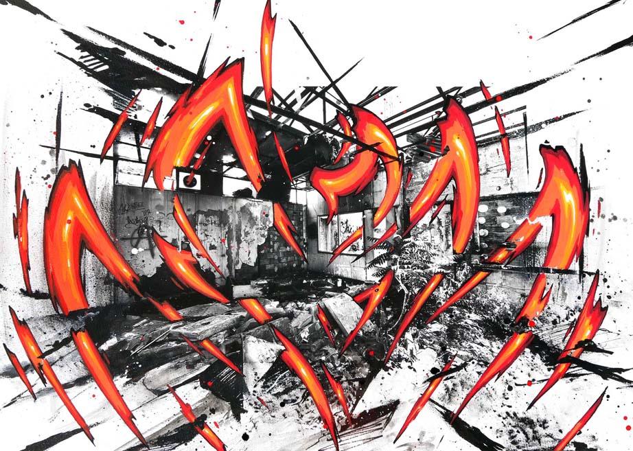 K-Ivry-Fire v2 copie