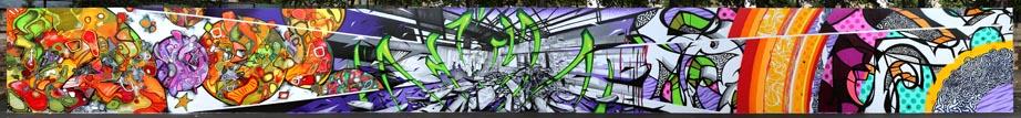 Metamorphose-Nebay-Katre-Reso-Parisplage2015-net