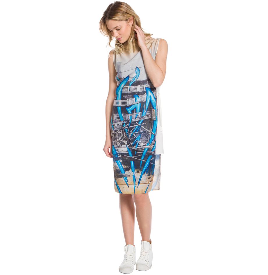 katre-dress
