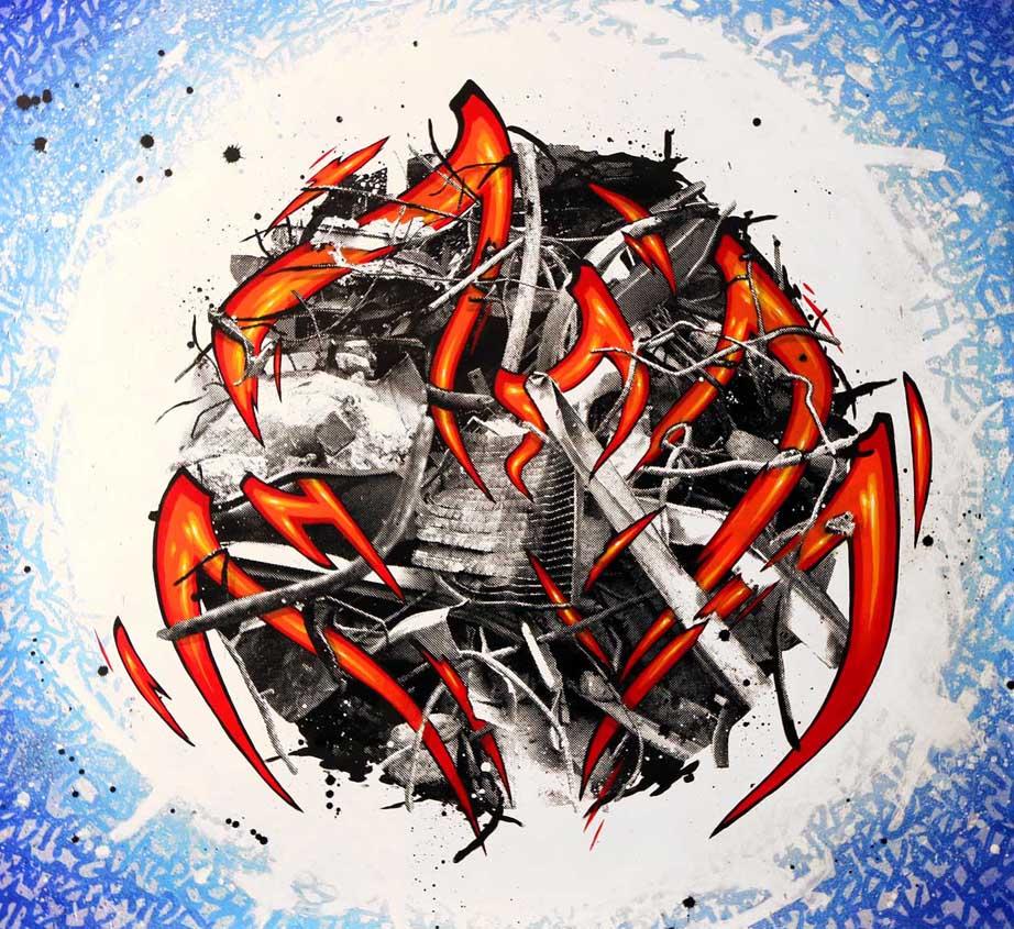 K-cercle01