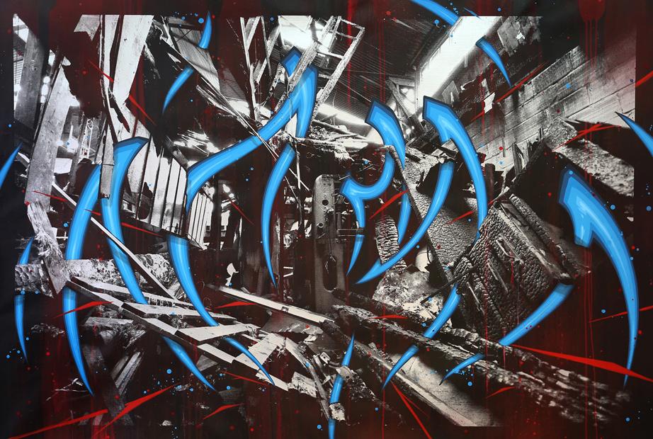 KATRE_2015_K-Ivry-Chaos_t copie