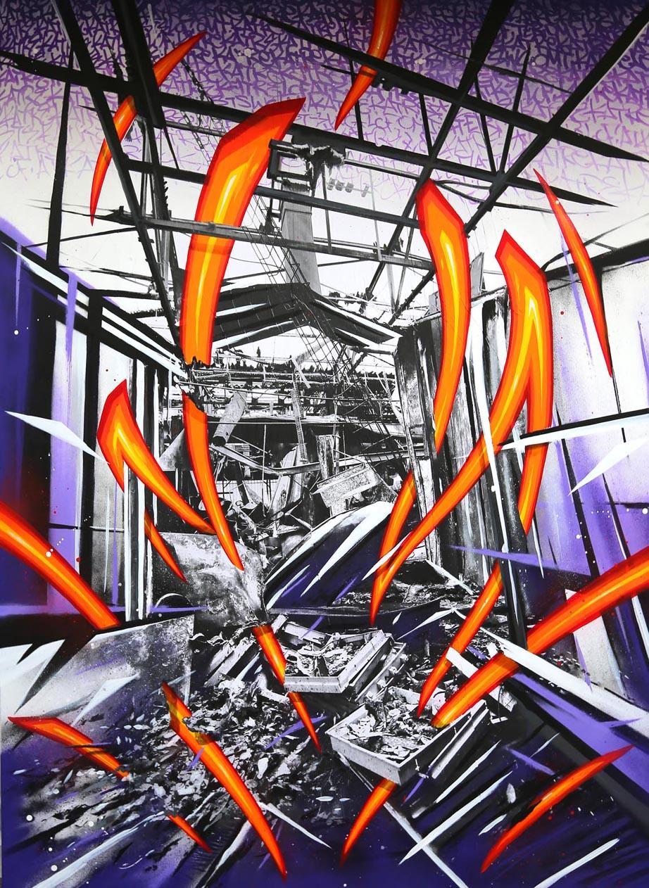 K-gonesse-burned-2016-net