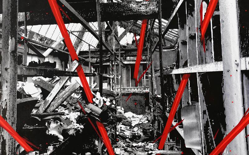 K-Ivry-burning-house-2016mini