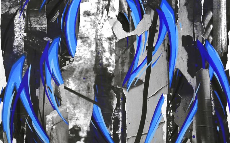 Marouflage-k-bleu-mini