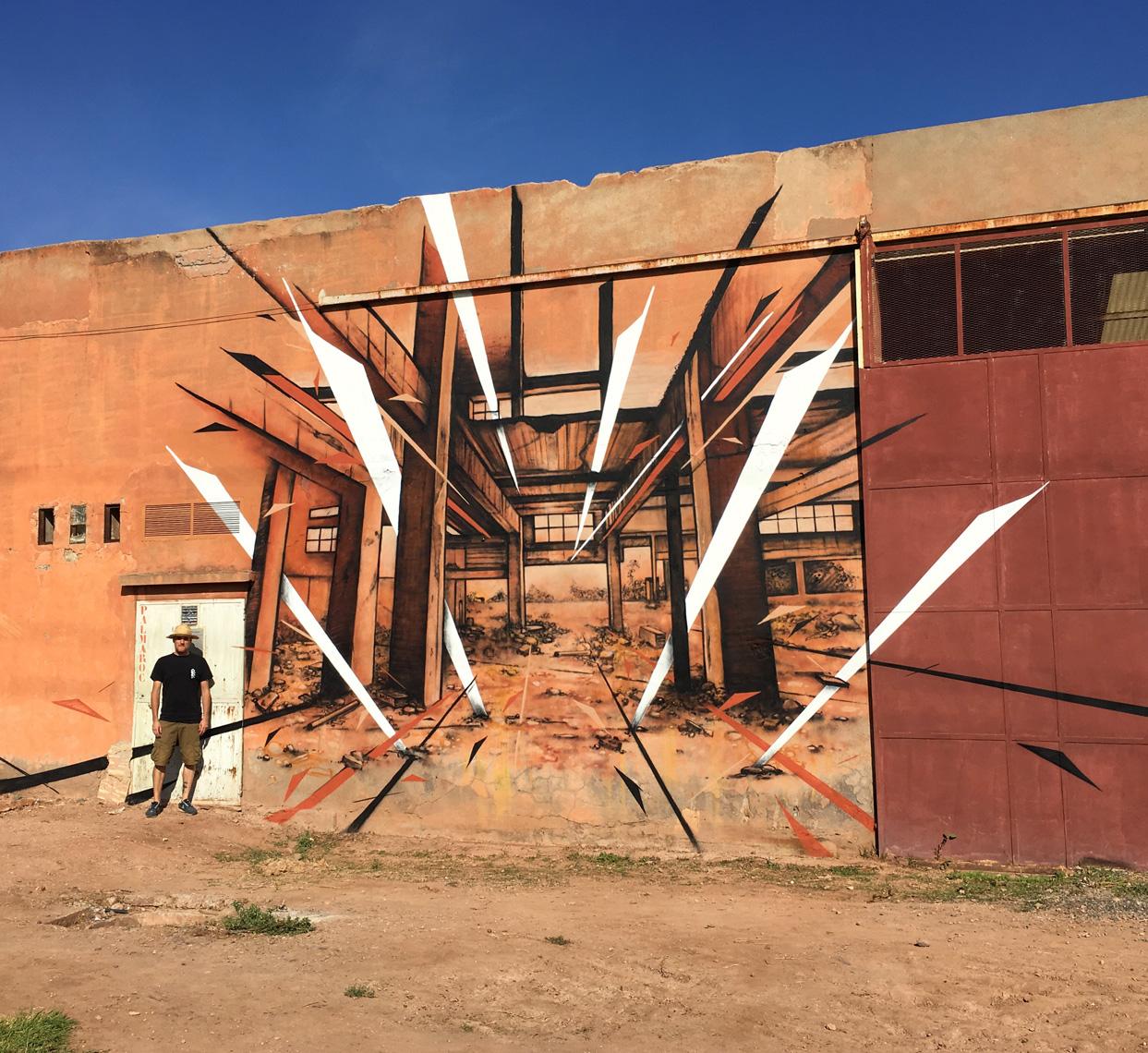 mur 02-conserverie  copie