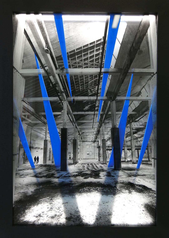Les Vosges Perspectives 02-80x55cm-2019-net