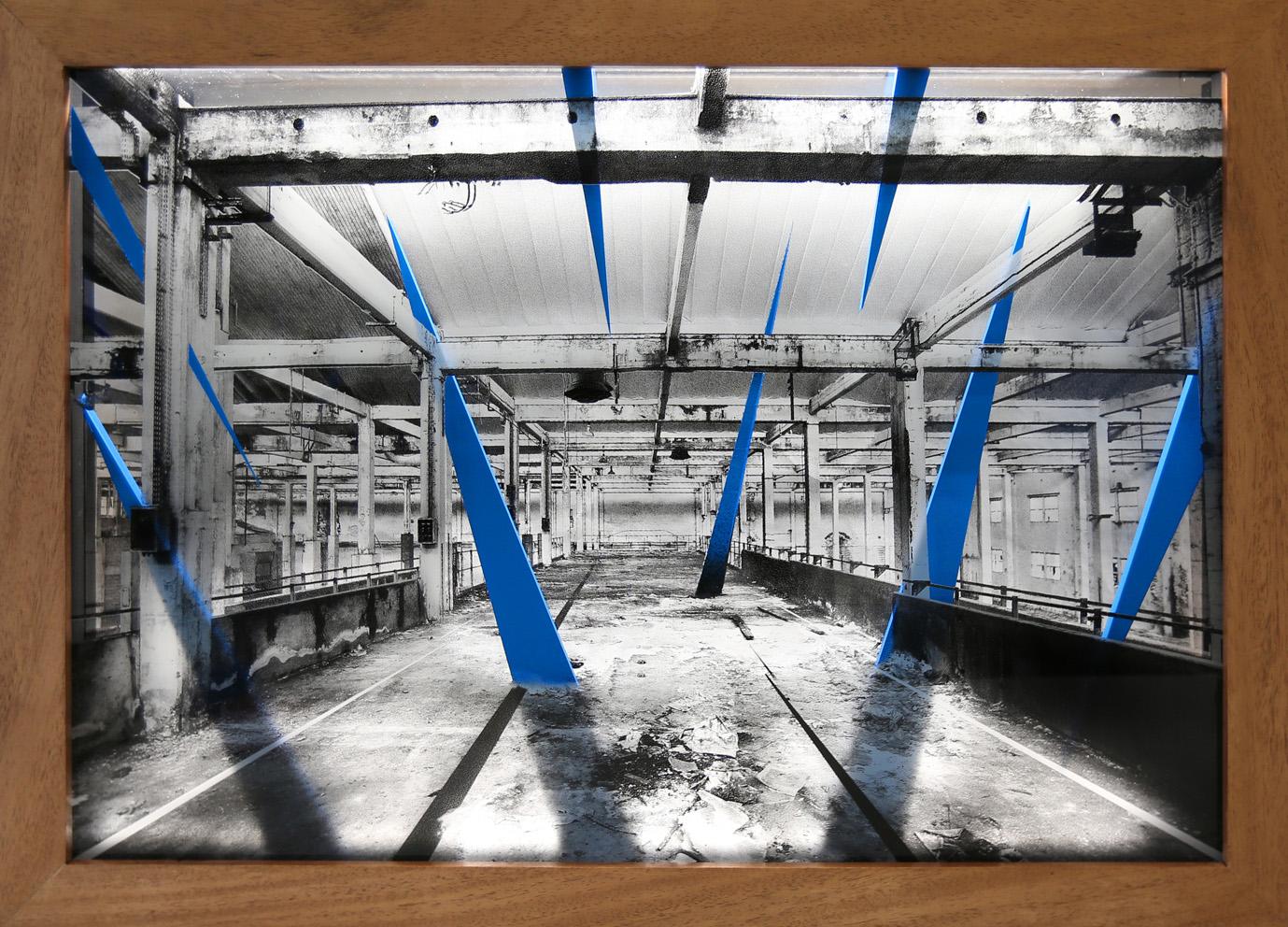 Les Vosges Perspectives 04-55x80cm-2019.net