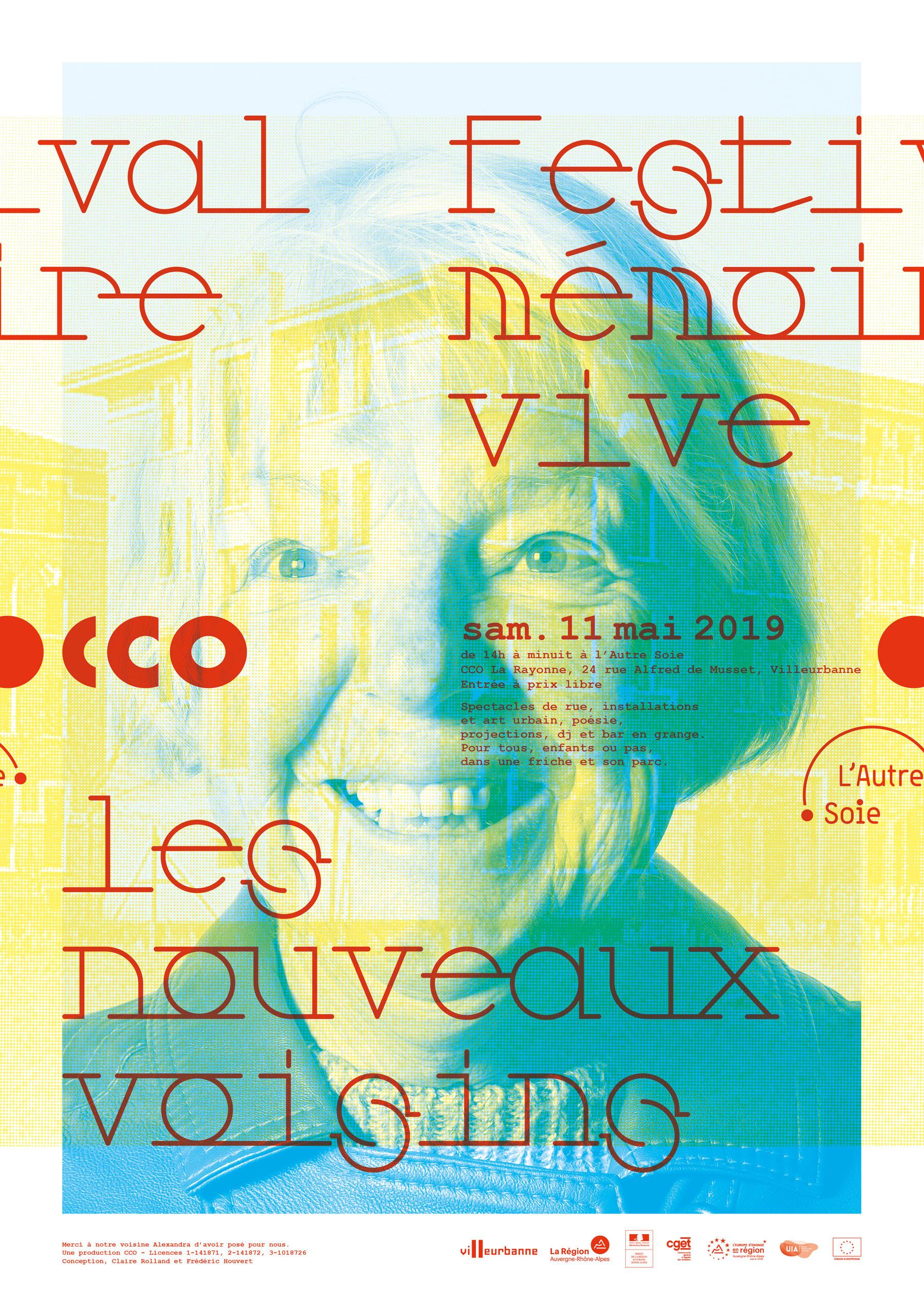 CCO-Affiche-Memoire-vive-A3-Alexandra_1800