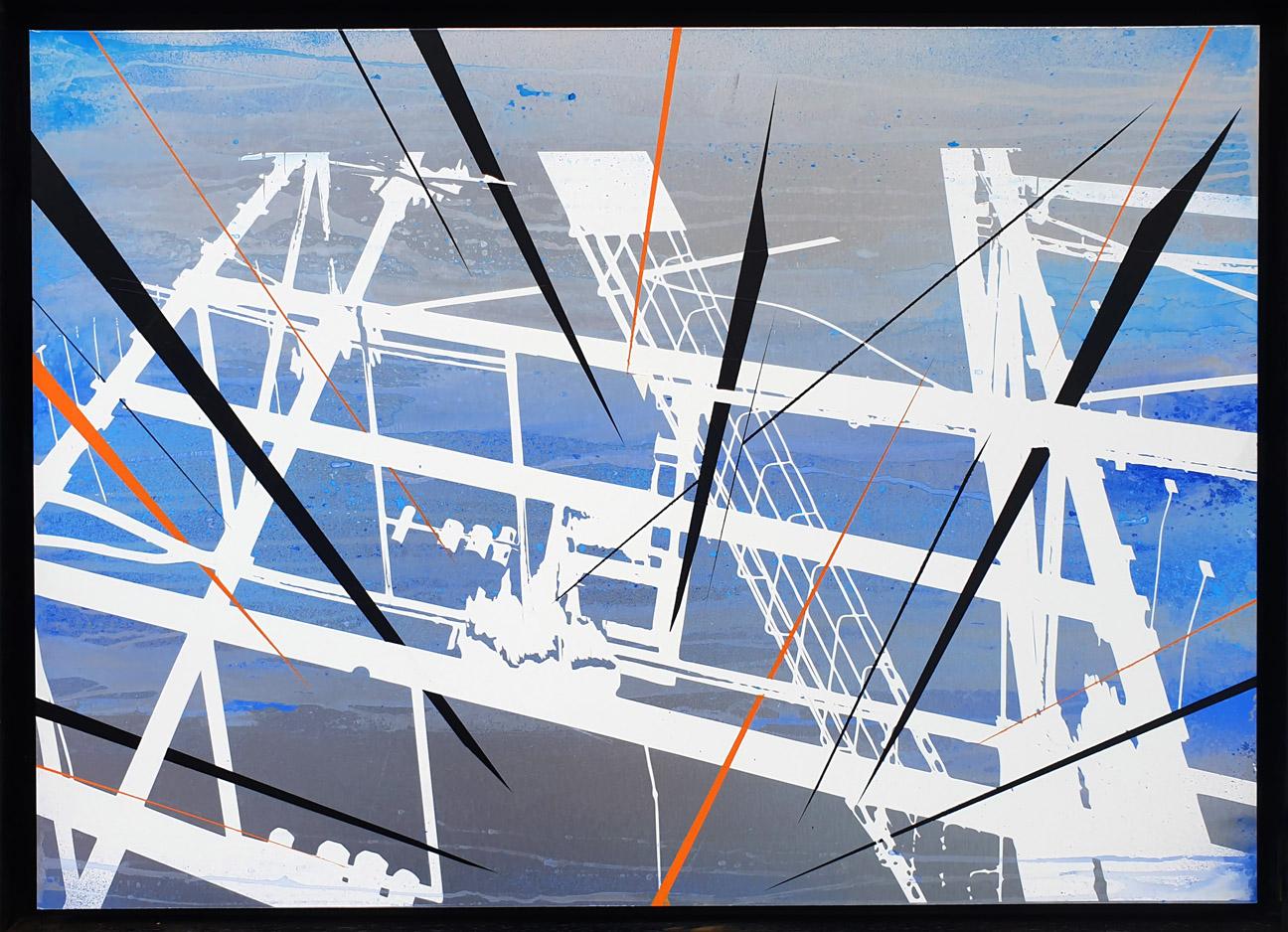 graphiK-8-bleu-net